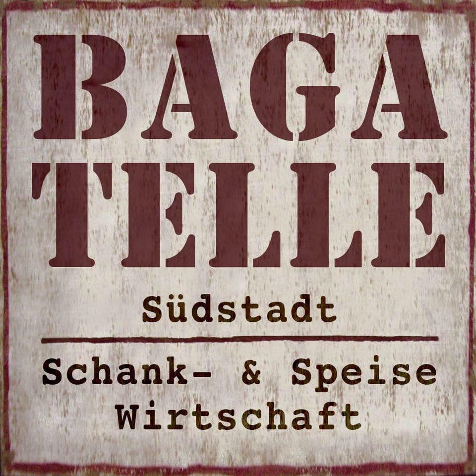 Bagatelle Südstadt