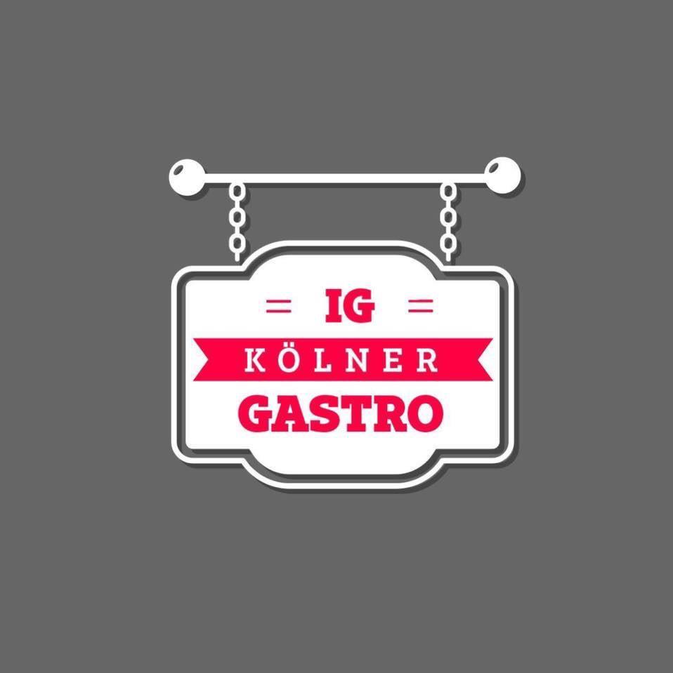IG Kölner Gastro
