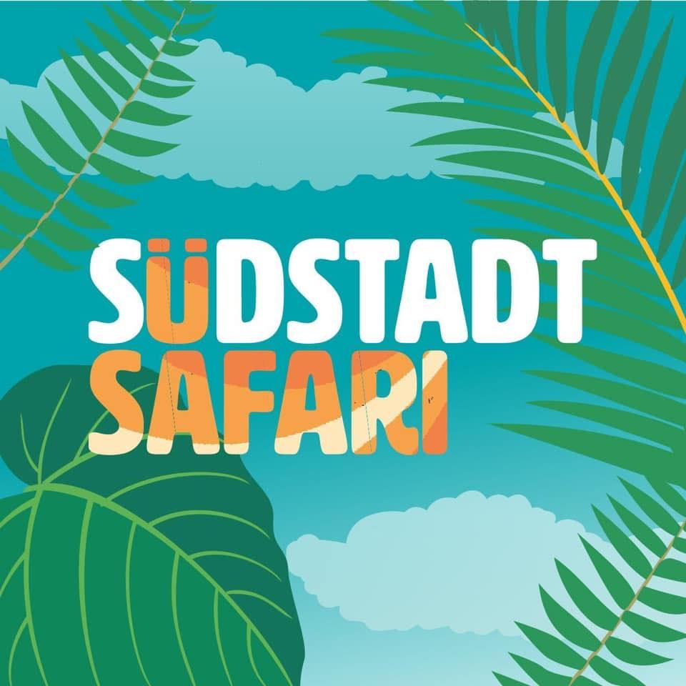 Südstadt Safari
